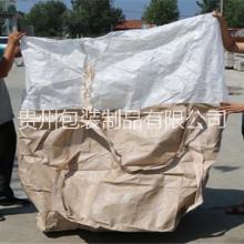 贵州碳粉吨袋贵州矿粉吨袋贵州土砂 黔南碳粉吨袋黔南矿粉吨袋贵州土砂图片