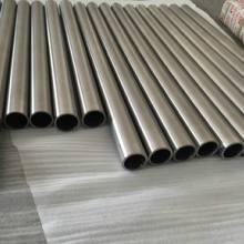 河南合金管厂家、合金管批发、合金管生产商、合金管价格批发