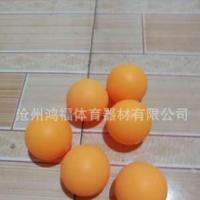 乒乓球用品 乒乓球用品报价 乒乓球用品批发 乒乓球用品供应商 乒乓球用品哪家好 乒乓球用品电话