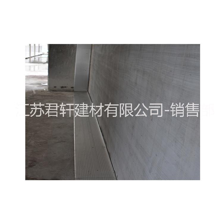 铝合金建筑变形缝 建筑变形缝厂家直销