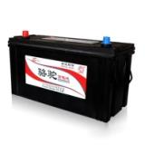佛山骆驼蓄电池|骆驼蓄电池批发|骆驼蓄电池图片|骆驼蓄电池厂家|骆驼蓄电池价格|骆驼蓄电池供应商