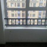 護欄 飄窗護欄
