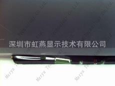 数码相框用液晶显示屏 14.1寸LCD液晶屏 故事机用液晶显示屏厂家