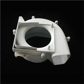 深圳专做手板打样的手板模型厂家 高精度ABS手板制作 快速服务全国 长期有效