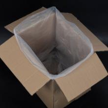 厂 厂家订做各种工业包装塑料袋保鲜袋
