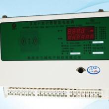 广西一卡通水表、电表/预付费远控多用户电能表/普通多用户电表/智能电表-广西皓立科技批发