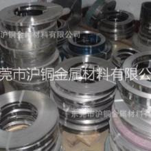 光学仪器用304电镀黑镍不锈钢带