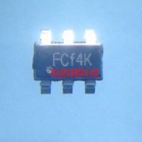 供应用于升压型驱动的SD3309 丝印 FCf4K 高效率升压型的LED驱动芯片,拥有过热保护,三功能升压LED手电筒