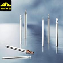 SPHINX内冷微型钻头渭柏精密供应批发