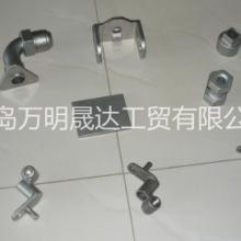 山东卡压式管件弯头供应商,卡压式管件弯头加工定制,卡压式管件弯头报价批发