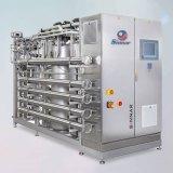 纯化水机设备BWT纯水机维修维护
