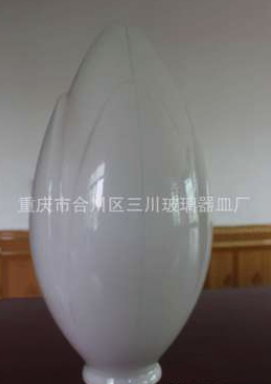有机玻璃灯罩报价  重庆有机玻璃灯罩批发 重庆有机玻璃灯罩供应 重庆有机玻璃灯罩直销