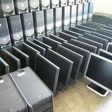 重庆电脑回收,重庆哪里有回收电脑,高价正规批发