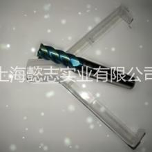 韩国匠精高硬度绿色涂层钨钢铣刀  韩国JJ钨钢铣刀