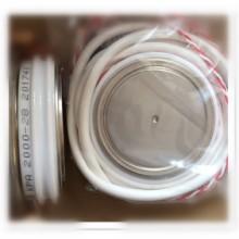 普通晶闸管可控硅批发