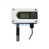 北京昆仑海岸JWSH-530C1-ACD高精度温湿度变送器