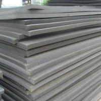 供应L-1100聚乙烯低发泡嵌缝泡沫板 聚乙烯嵌缝接缝板