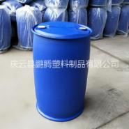 天津200升塑料桶图片