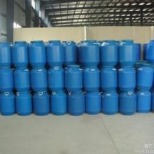 供应工业漆防缩孔剂AK101厂家直销