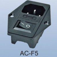 AC电源  AC电源插座价格  AC电源插座牌子  AC电源插座批发  AC电源插座厂家