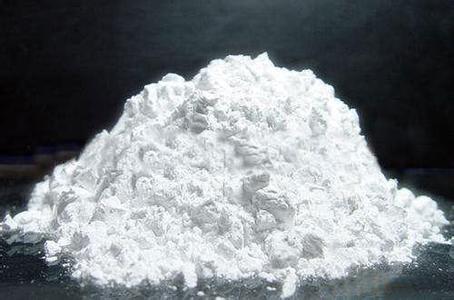 青岛纳米活性碳酸钙厂家,青岛纳米活性碳酸钙价格,青岛纳米活性碳酸钙