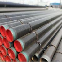 防腐钢管价格,天津防腐钢管价格,杭州防腐钢管价格