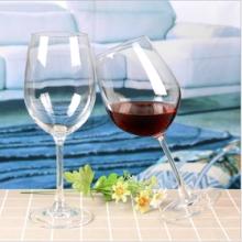 厂家批发红酒杯 无铅水红酒杯批发 深圳市红酒杯批发 红酒杯批发价格图片