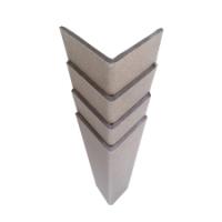 青岛纸护角厂家  保护纸箱角落 家具角落 防碰防撞 加厚加硬 纸护角