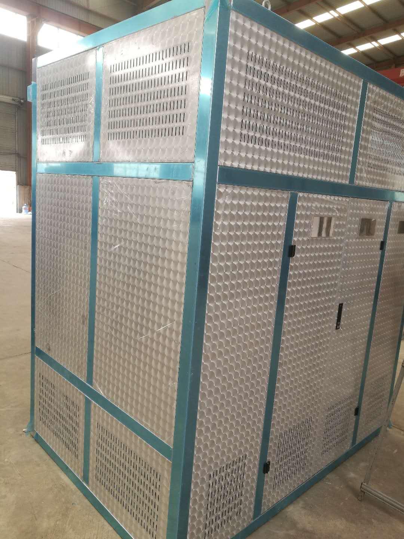 优质干式变压器外壳的作用及用途