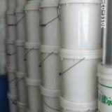 氯氧镁水泥改性剂玻镁板菱镁改性剂远销广东广西云南贵州重庆四川等