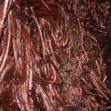 二手回收废铜 赣州废铜回收电话 赣州废铜回收市场 赣州废铜回收价格