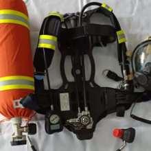 量大从优DOSEEM工业空气呼吸器DSBA6.8P批发代理批发