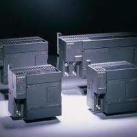 西门子PLC模块总代理