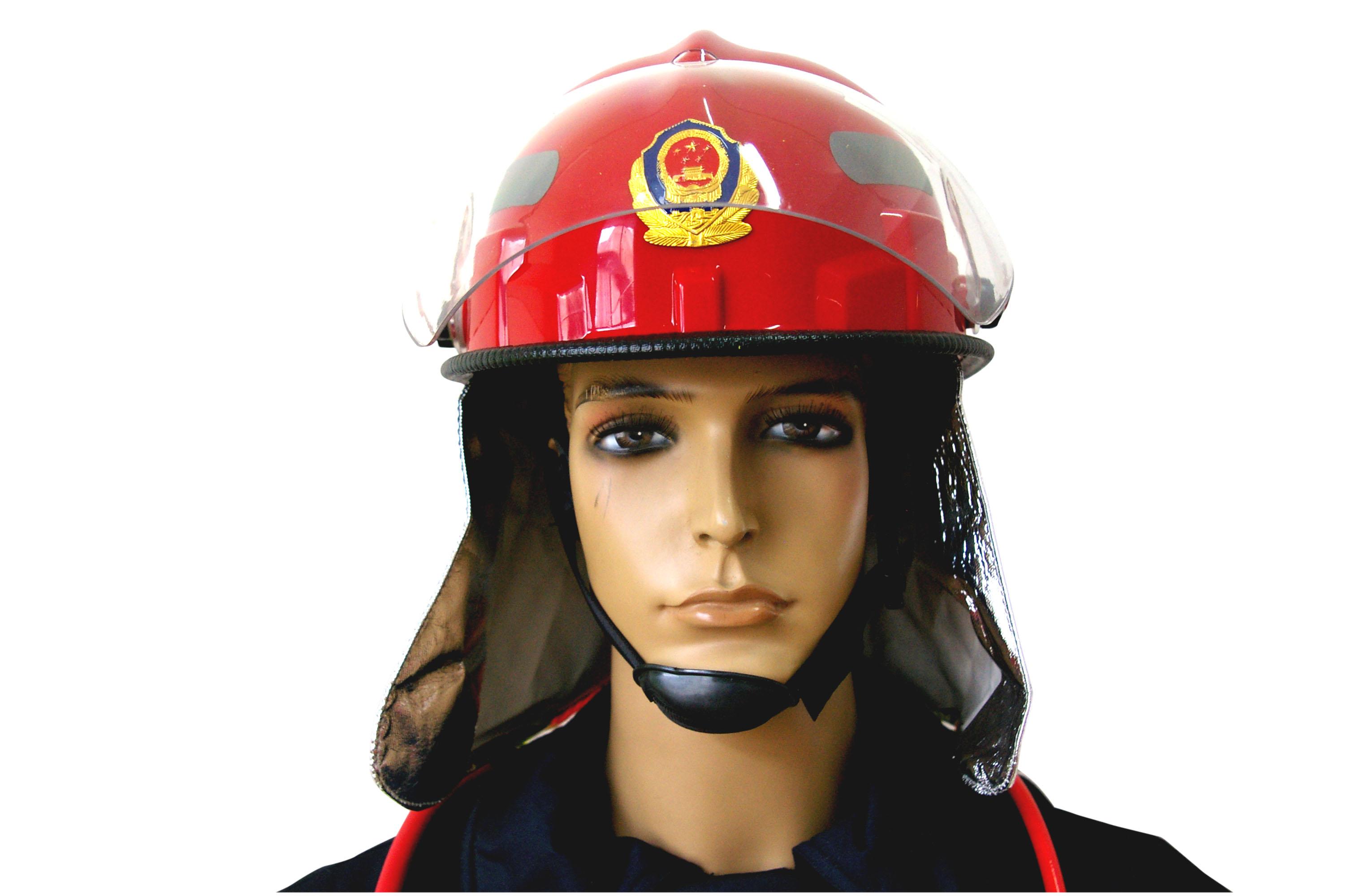 12型消防战斗服厂家