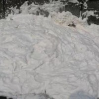 菱镁硫镁水泥发泡剂不塌模的发泡剂请认准神州品牌