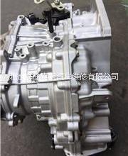 JF011E自动变速箱总成批发