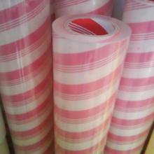 深圳丝印光膜哑膜生产厂家,深圳丝印光膜报价,广东丝印光膜丝印哑膜销售,丝印光膜哑膜转帖膜专业生产销售批发