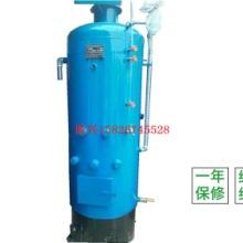 食用菌灭菌锅炉系列立式常压灭菌锅批发
