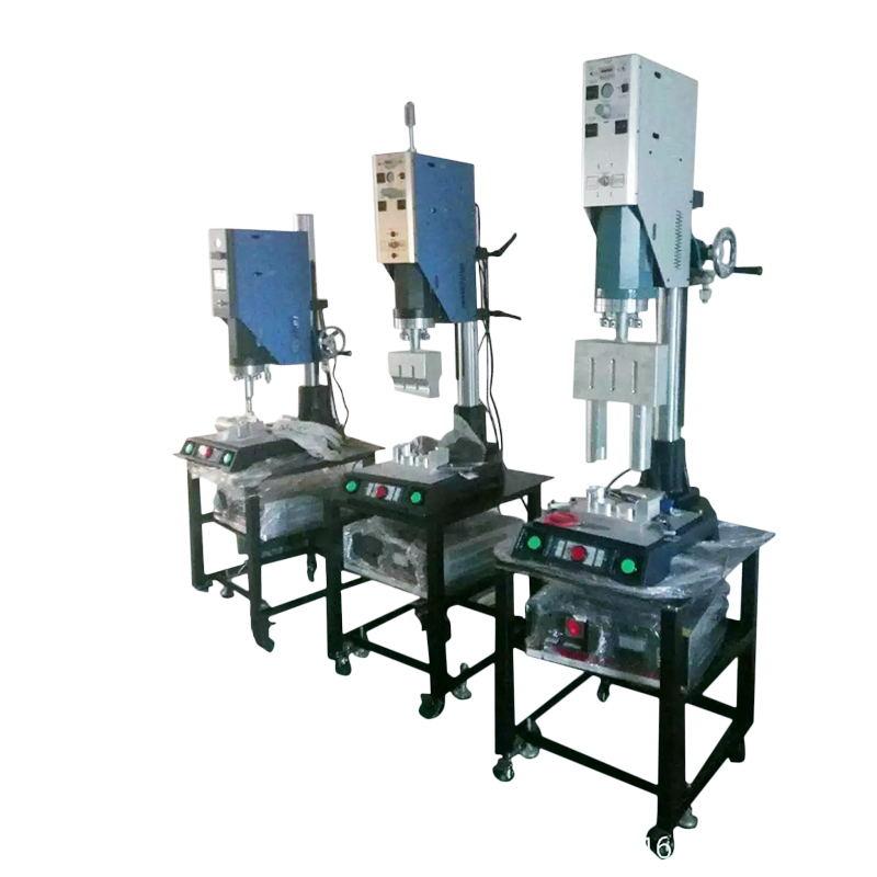 超声波焊接机 15K超声波机 20K超声波自动追频超声波机 全自动超 15K超声波焊接机 15K超声波焊接机