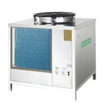 吉安空气能热水器