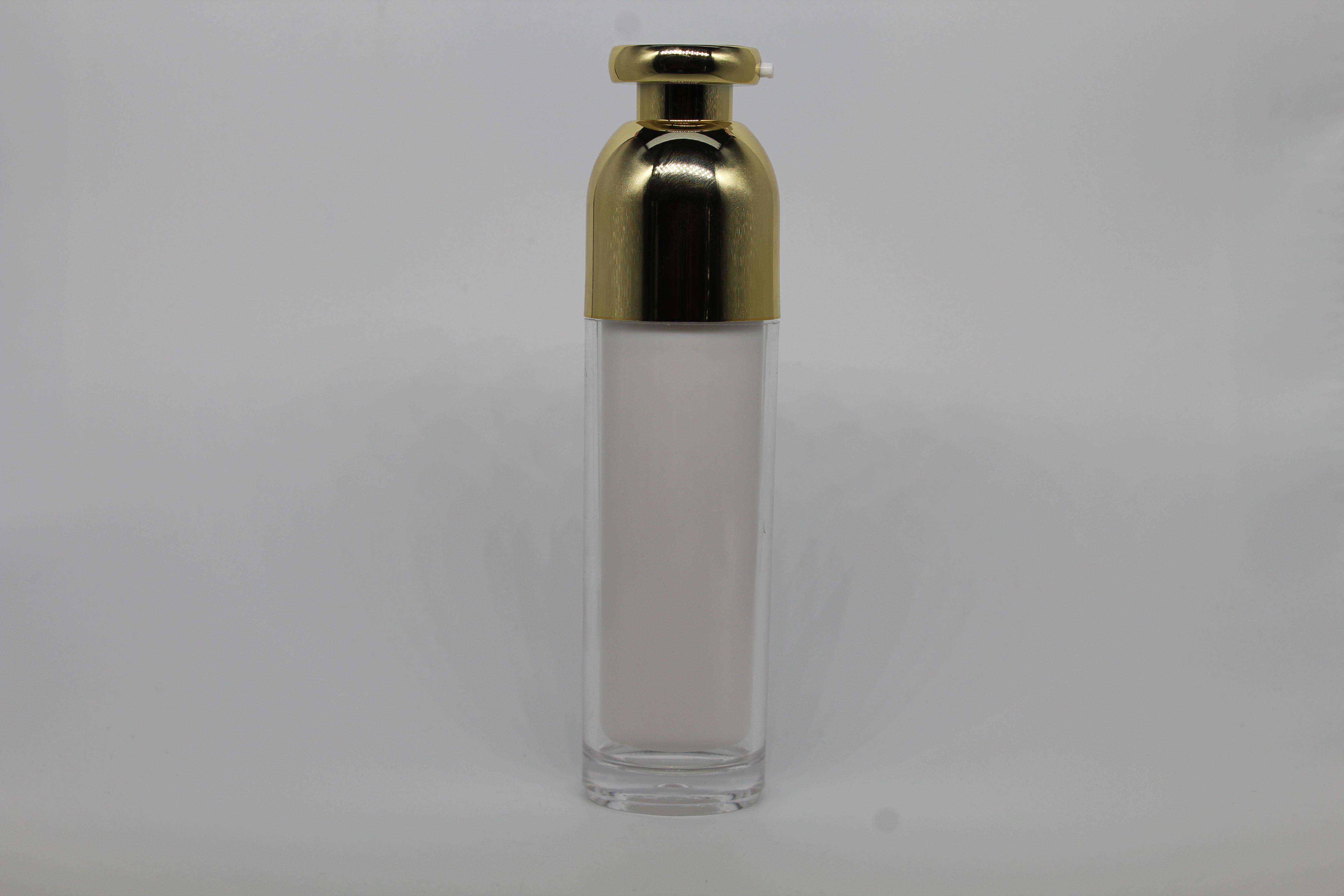 化妆品代加工 海洋平衡洁面乳