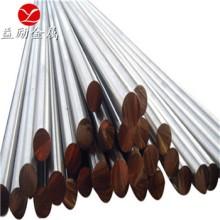 供应70Mn15无磁模具钢 70Mn15钢板 圆钢 硬度HRC45-5批发