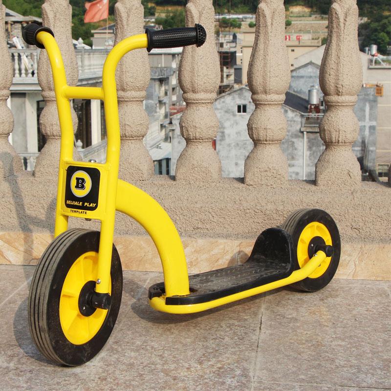 幼儿园脚踏车三轮车儿童玩具童车报价 儿童脚踏车 浙江儿童三轮车批发 儿童三轮车供应  幼儿园脚踏车三轮车儿童玩具童车