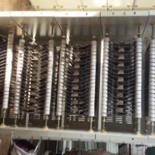 4H26KW电阻器RQ52-22