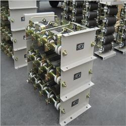 RQ52-315M-10/10H
