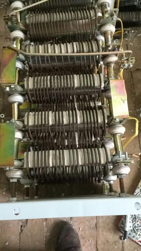 RQ52-355M-10/12H
