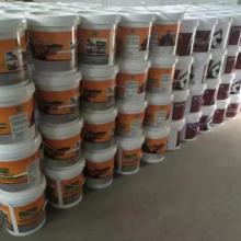 低价处理一批润滑脂 挖掘机黄油  高温锂基脂 特价润滑脂 特价工程机械专用润滑脂批发