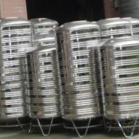 不锈钢水箱1吨到9吨家用加厚水箱 家用加厚水箱供应商 家用加厚水箱厂家 福建家用加厚水箱 三明家用加厚水箱