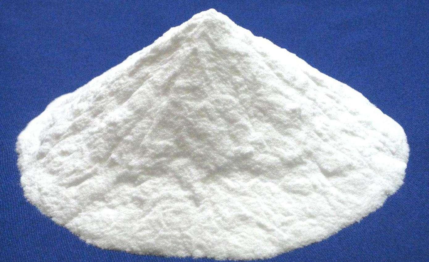 碳酸钙粉厂家重质碳酸钙
