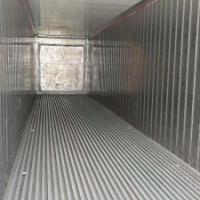 可移动式铝排库 厂家铝排库 优质铝排库 可移动式 下出风 风机库